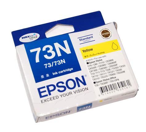 resetter epson l120 by orthotamine epson l120 adjustment program by orthotamine