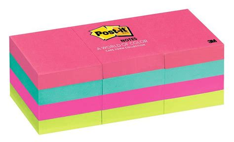 3m Post It 653 Neon 3m post it 653 an neon buy in south africa
