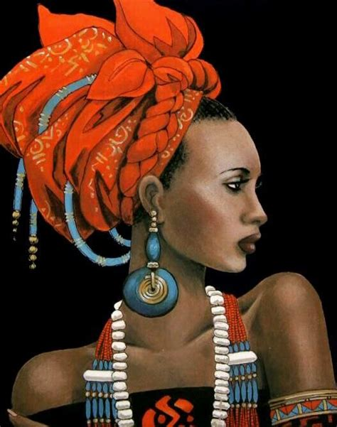 black queen art 17 best images about my black art is beautiful on