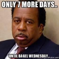 Stanley Meme - pics for gt the office stanley meme