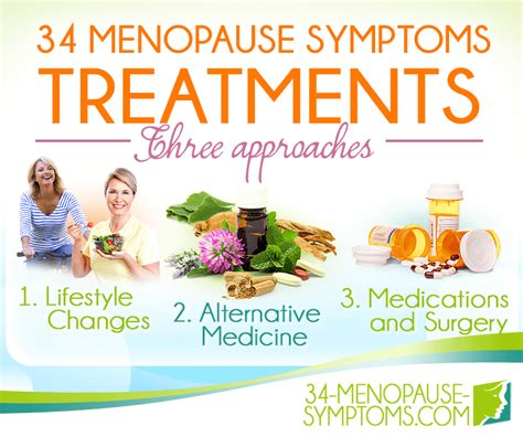 medicine for mood swings image gallery menopausal symptoms