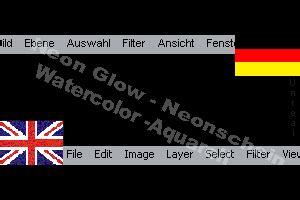 tutorial git deutsch tutorial die deutschen 220 bersetzungen aller funktionen von