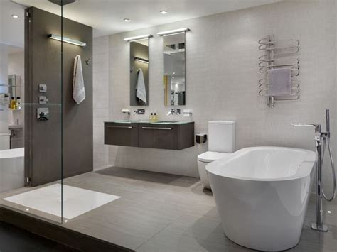 bathroom showrooms ideas  pinterest showroom