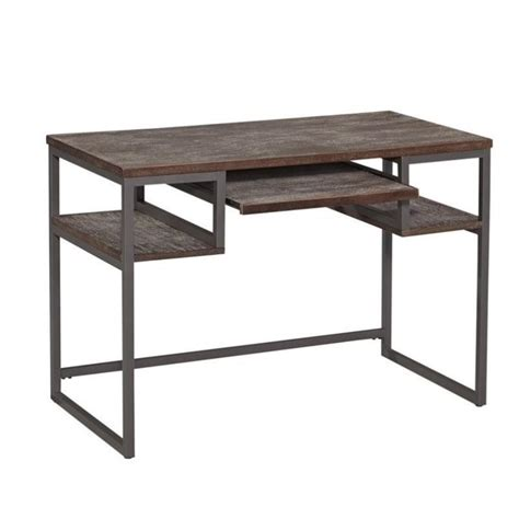 Student Desk L by Student Desk In Gray 5053 16