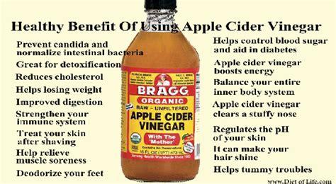 Clinical Test On Caroline S Apple Cider Vinegar Detox Drink Recipe by Apple Cider Vinegar For The Bloodsugardiabetes Org