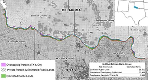 blm land texas map lands blm maps show cabin may be in okla and texas friday june 17 2016 www