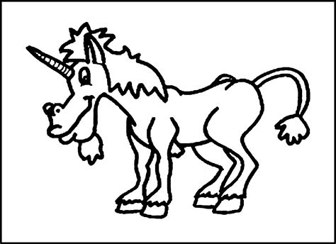 unicorn coloring pages online free free printable unicorn coloring pages for kids