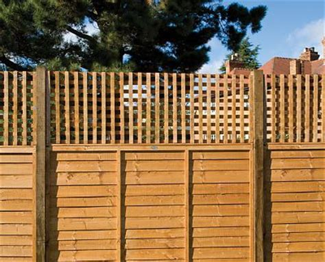 Buy Trellis Buy Wooden Garden Trellis Discount Fence Panels