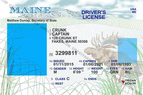 nevada id card template buy scannable ids id cards page 6 greatfakeid