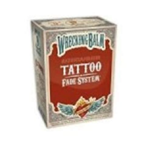 dermasal tattoo removal removal blast my ink