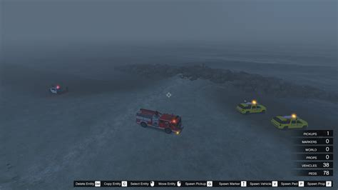 mod gta 5 tsunami tsunami warning gta5 mods com