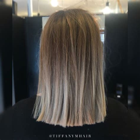 what is blunt cut 1000 ideas about blunt haircut on pinterest soft brown