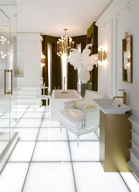 top interior designers jonathan adler best interior designers ideas to create a luxurious bathroom design