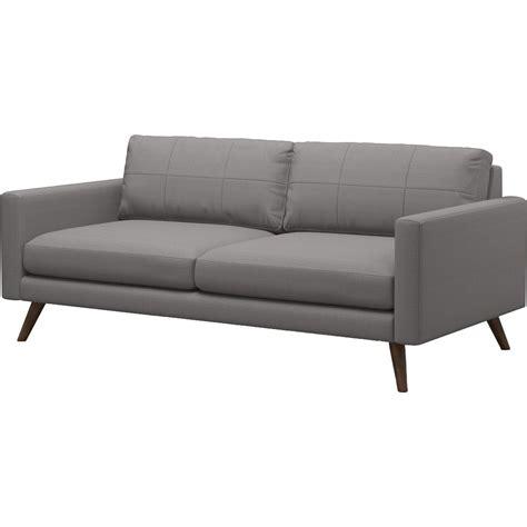 Truemodern Sofa by Truemodern Dane 78 Quot Condo Sofa Wayfair