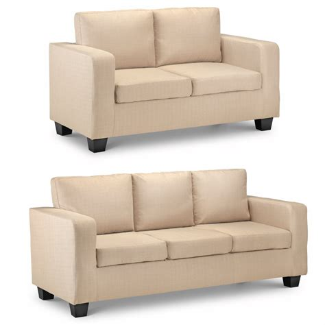 3 2 seater fabric sofas matthew 3 seater 2 seater fabric sofa set kc sofas