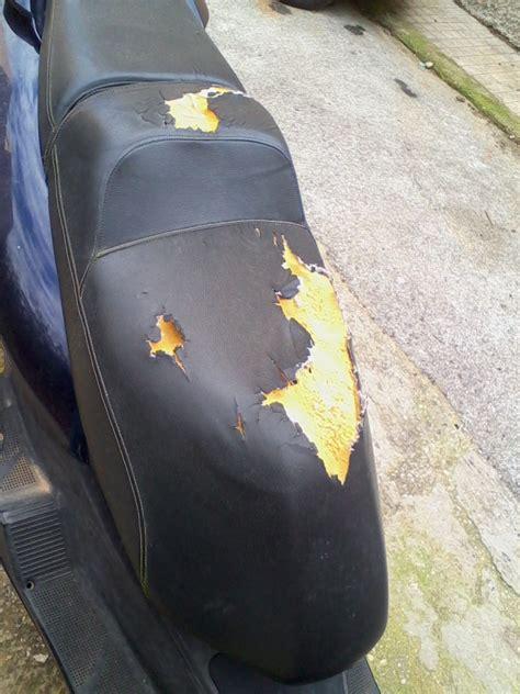 costo tappezzeria auto preventivo tappezzerie e pelli lavorazione e riparazione