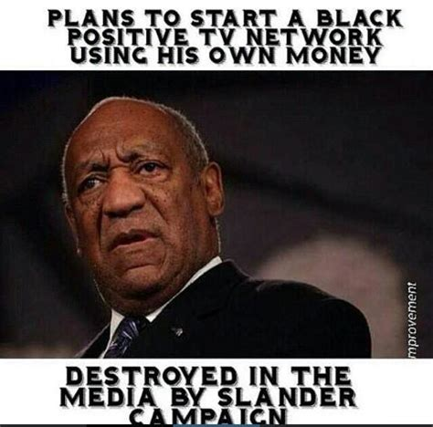 Bill Cosby Meme - why bill cosby s rape scandal isn t a plot to set him up