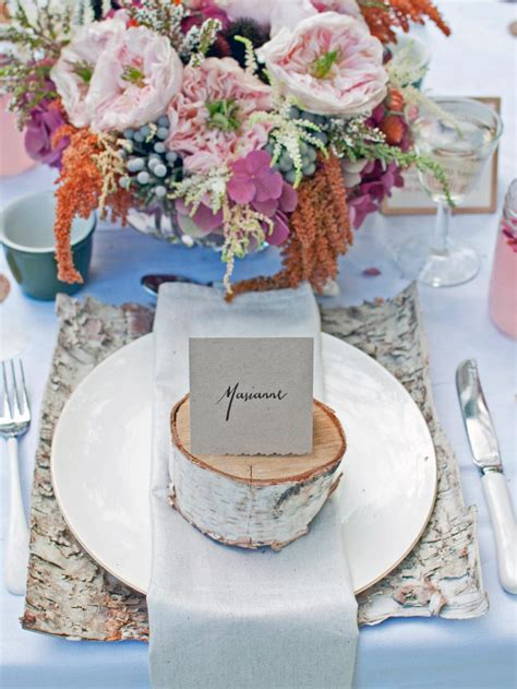 table settings ideas pictures 23 wedding table setting ideas hgtv