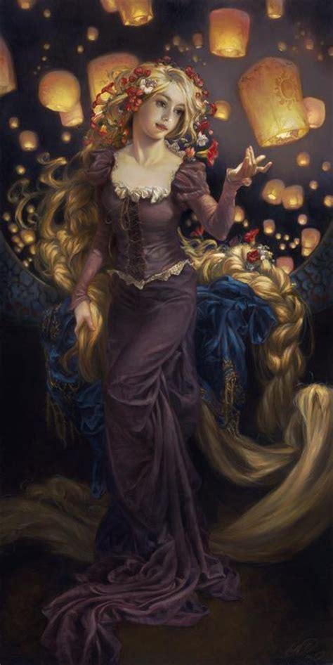 painting princess disney princesses reimagined as beautiful paintings