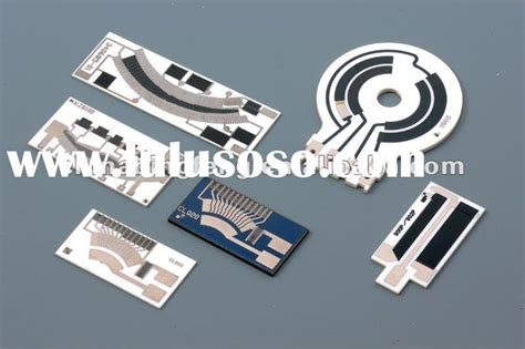 thick resistor for fuel level sensor thick resistor thick resistor manufacturers in lulusoso page 1