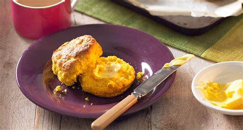 pumpkin scones better homes and gardens