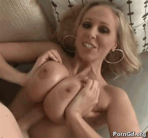 15 Geile Porno S Die Lust Auf Mehr Machen Xfreak
