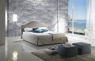 Bedroom Ideas For Couples by Bedroom Decorating Ideas For Married Couple Room