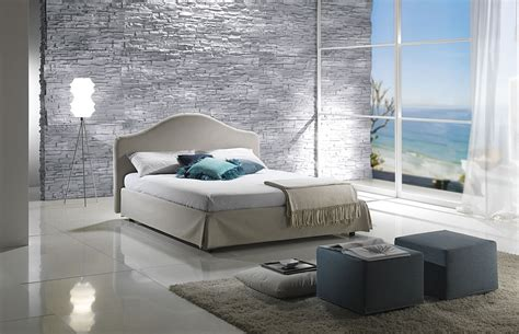Bedroom Theme Ideas For Couples Bedroom Decorating Ideas For Married Room
