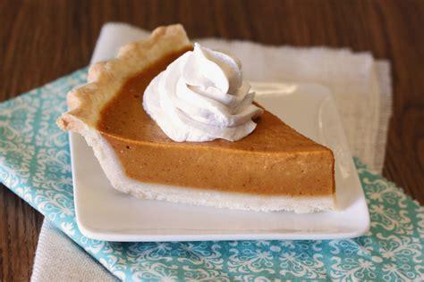 gluten free vegan classic pumpkin pie bakes gluten