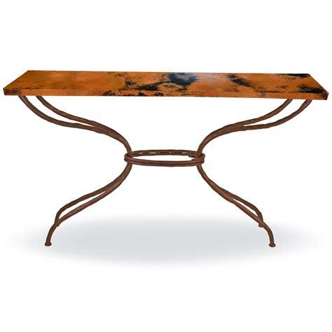 iron sofa table base twi mc 70 519 base 4 jpg