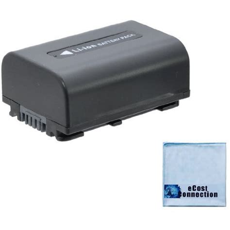 best handycam camcorder handycam hd camcorder hdcamcorders