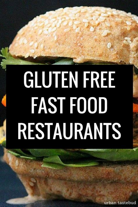 backyard burger gluten free menu 2017 2018 best cars