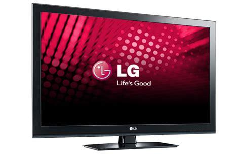 Tv Samsung Juni lg 42cs560 42 lcd hdtv
