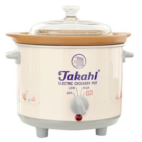 Blender Bayi Takahi mpasi stuff