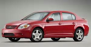 2011 Chevrolet Cobalt 2011 Chevrolet Cobalt 171 Visionale Car Reviews Buying Guide