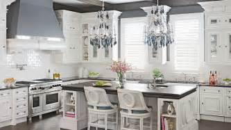 luxury designer kitchens can i buy that luxury used kitchen please