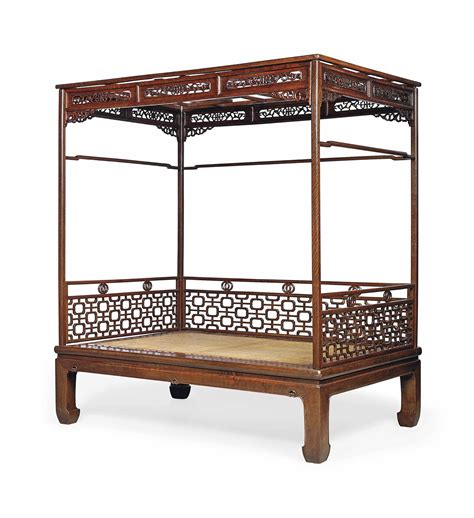 canopy bed frame tiger maple wood poster bed american a tiger maple four poster canopy bed jiazichuang 18th
