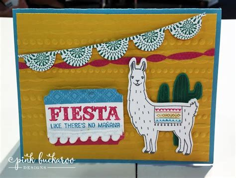 Salt Lake City Gift Cards - 96 best stin up birthday fiesta images on pinterest parties animal cards and