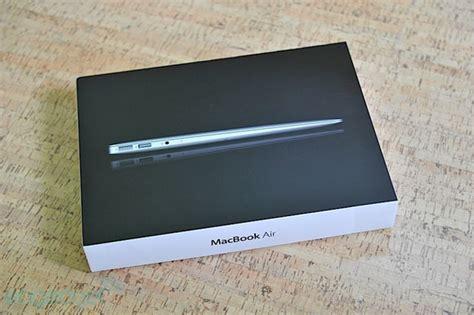Macbook Air Di Estore macbook air