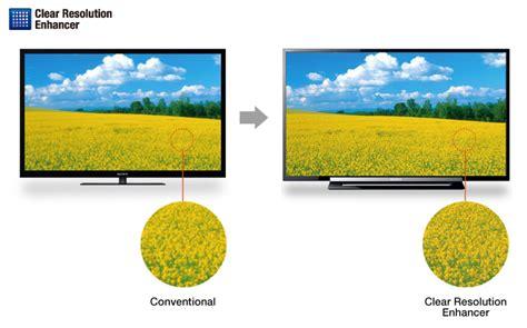 Dan Spesifikasi Led Tv Sony Bravia Klv32r402a 32 Inch review sony bravia klv 32r407a tv 32 quot led dan harga 2014