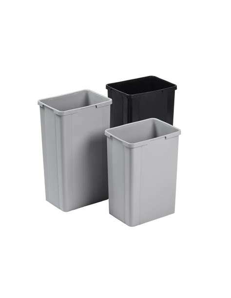 Kitchen Waste Containers by Worktop Waste Bins East Coast Kitchens