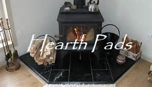 Soapstone Hearth Pad Soapstone Hearths Fireplace Surrounds To Keep You Cozy