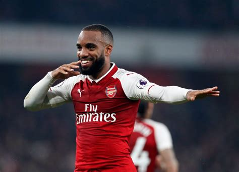 arsenal huddersfield highlights video arsenal 5 0 huddersfield town premier league