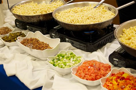 macaroni bar toppings macaroni bar toppings 28 images thisiswhyktcishot mac