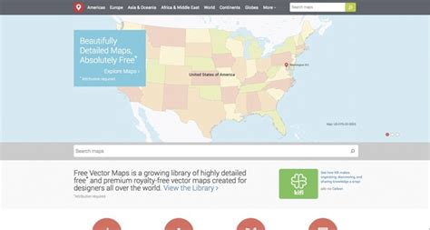 free interactive us map for website websites of the week interactive maps
