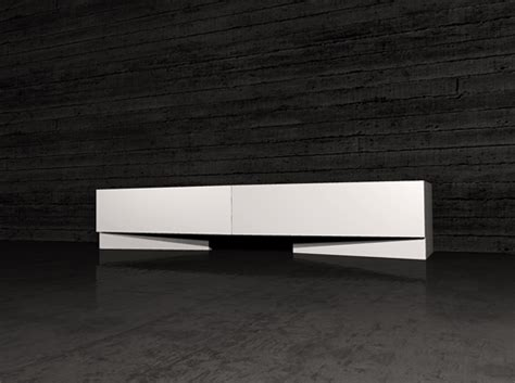 Coffee Table Sofa by Heiko Golombek Office For Design