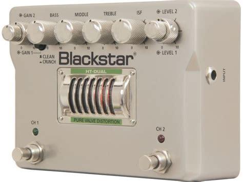 blackstar ht dual blackstar ht dual