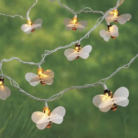 honey bee string lights best 25 string lights outdoor ideas on patio
