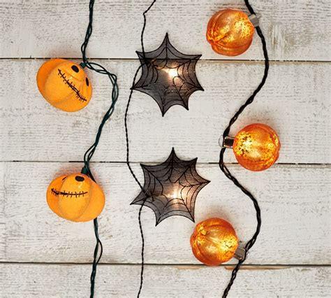 burlap lantern string lights thanksgiving it s