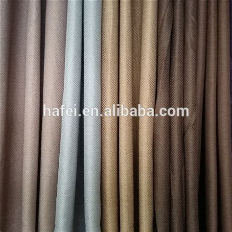 polyester blackout curtains 100 polyester blackout hotel curtain buy hotel curtain